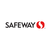 shop.safeway.com with Safeway Promo Codes & Printable Coupons