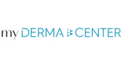 mydermacenter.com with Bon de réduction, bon d'achat & code promotionnel My Dermacenter