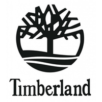 timberland.co.uk with Timberland Discount Codes & Promo Codes