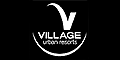 village-hotels.co.uk with Village Urban Resorts Discount Codes & Promo Codes