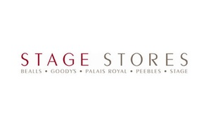 Stage Stores Promo Code: $20 Off $50 Order With Stage Stores Coupon Code - Online Only