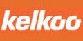 kelkoo.co.uk with Kelkoo Discount Codes & Promo Codes