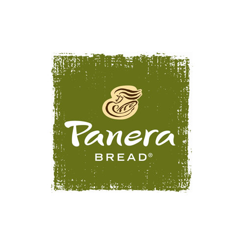 photograph about Printable Panera Menu known as Panera Bread Discount codes, Promo Codes Promotions 2019 - Groupon