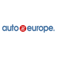 autoeurope.it with Codice sconto Autoeurope