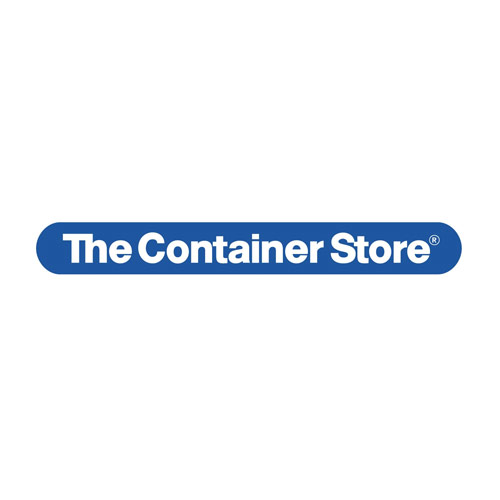 graphic relating to Container Store Coupon 20 Printable called 40% off The Container Keep Discount codes, Promo Codes Discounts