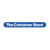 containerstore.com with The Container Store Promo Codes & Coupon Codes