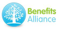 benefitsalliance.co.uk with Benefits Alliance Travel Insurance Discount Codes & Promo Codes