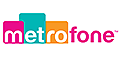 Metrofone coupons