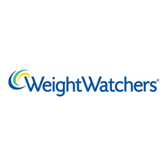 weightwatchers.com.au with Weight Watchers AU Discount Codes & Promo Codes
