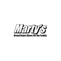 martyshoes.com with Marty Shoes Coupons & Promo Codes