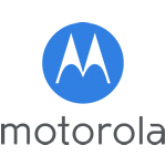 motorola.co.uk with Motorola Promo codes & voucher codes