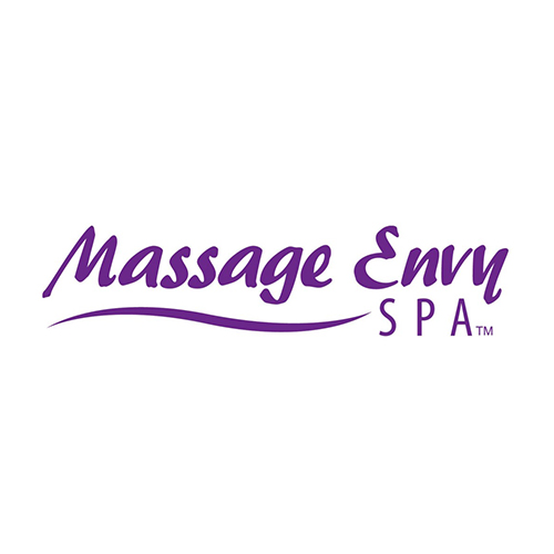 Discount coupon for massage envy