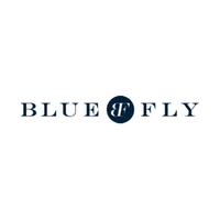 bluefly.com with BlueFly Coupons & Promo Codes