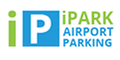 iparkairportparking.co.uk with Ipark Airport Parking Discount Codes & Promo Codes