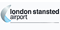 book.stanstedairport.com with Stansted Airport Car Park Discount Codes & Promo Codes