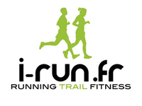 i-Run.fr coupons