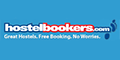 hostelbookers.com with HostelBookers Discount Codes & Promo Codes
