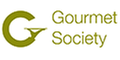 gourmetsociety.co.uk with Gourmet Society Discount Codes & Promo Codes