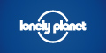 Lonely Planet Publications coupons