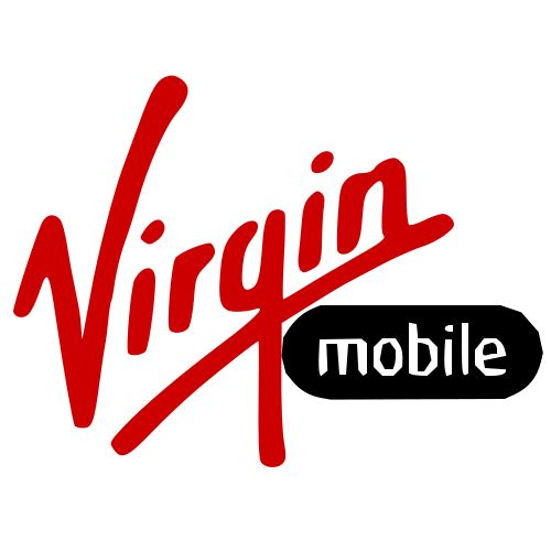 virginmobile.fr with Virgin Mobile Promo