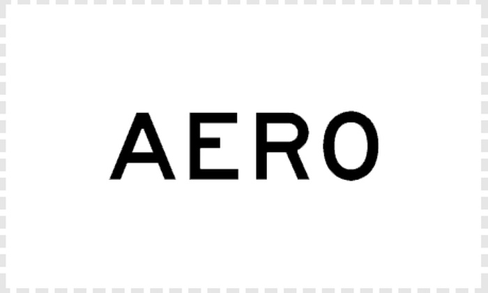 Aeropostale: Extra 30% Off Everything + Free Shipping - Online Only