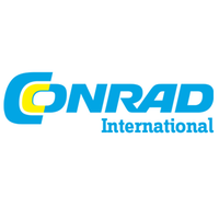 Conrad Electronic coupons