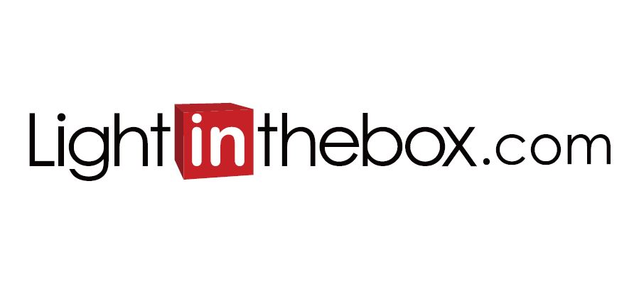 lightinthebox.com mit Light in the Box Gutschein & Coupon