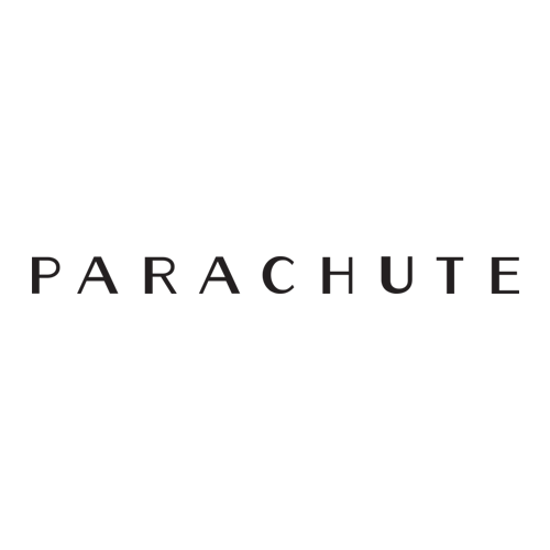 Parachute coupon code