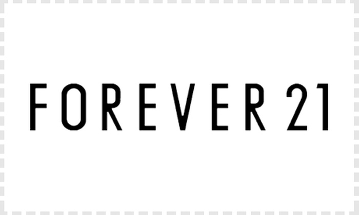 Forever 21: How To Get A 10% Off Forever 21 Coupon - Online Only