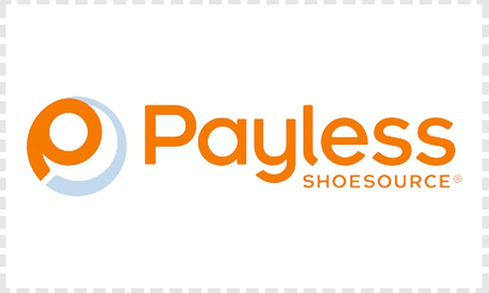 Payless Shoes: Payless Shoes Coupons & Promo Codes - Online Only