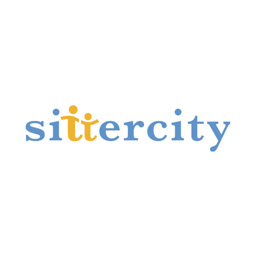 Sittercity Coupons for 30% off Promos and Discounts for all memberships. Read our June Reviews on a leader in care services.