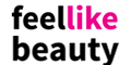 feellikebeauty.com with Feel like Beauty Discount Codes & Promo Codes