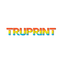truprint.co.uk with Truprint Voucher Codes & Promo Codes