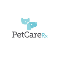 petcarerx.com with PetCareRx Coupons & Promo Codes