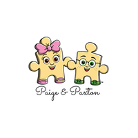 paigeandpaxton.com with Paige & Paxton Coupons & Promo Codes