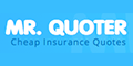 mrquoter.co.uk with Mr Quoter Discount Codes & Promo Codes