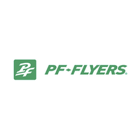 pfflyers.com with PF Flyers Promo Codes & Coupons