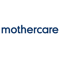 mothercare with Mothercare Voucher codes & Discount codes