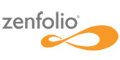 zenfolio.com with Zenfolio Coupons & Promo Codes