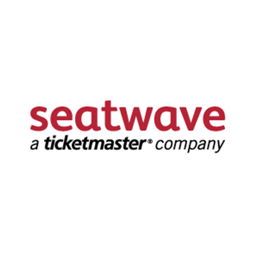seatwave.it con Coupon e codice sconto Seatwave