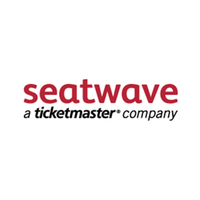 Seatwave coupons