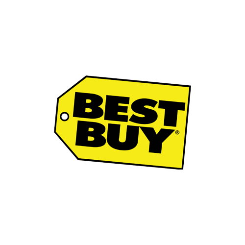 bestbuy.com with Best Buy Coupons & Promo Codes