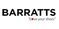 barratts.co.uk with Barratts Discount Codes & Promo Codes