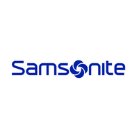 samsonite-outlet with Samsonite Outlet Coupons & Promo Codes