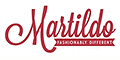 Martildo coupons