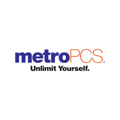 metropcs.com with MetroPCS Coupons & Promo Codes