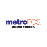 MetroPCS coupons