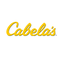 cabelas.com with Cabela's Coupons & Promo Codes