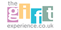 thegiftexperience.co.uk with The Gift Experience Discount Codes & Promo Codes