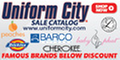 uniformcity.com with Uniform City Promo Codes & Coupon Codes